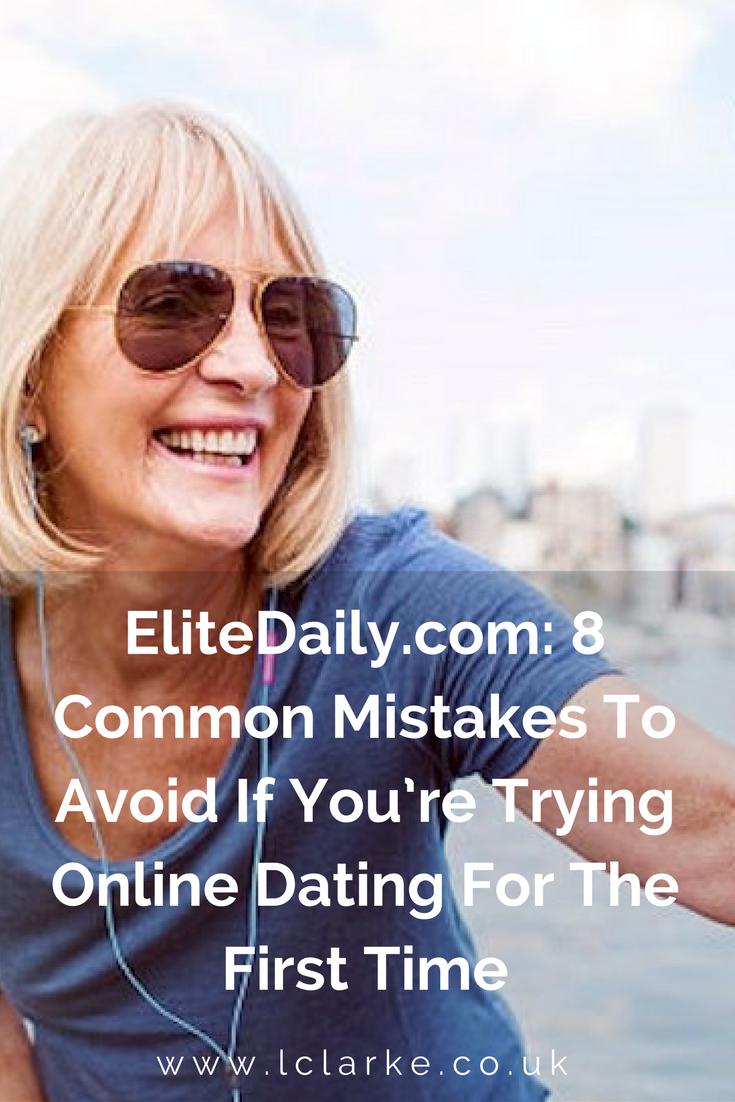 Dating ariane handy