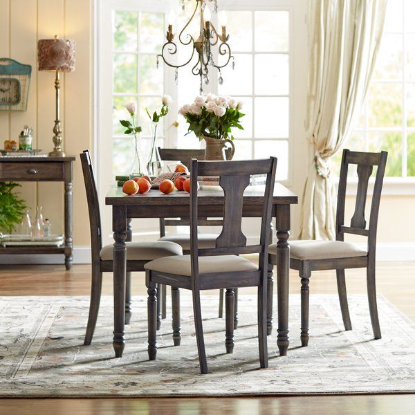 Small Apartment Dining Roomideas: Dining Room Design, Country Dining