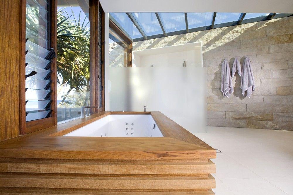 House · albatross bgd architects