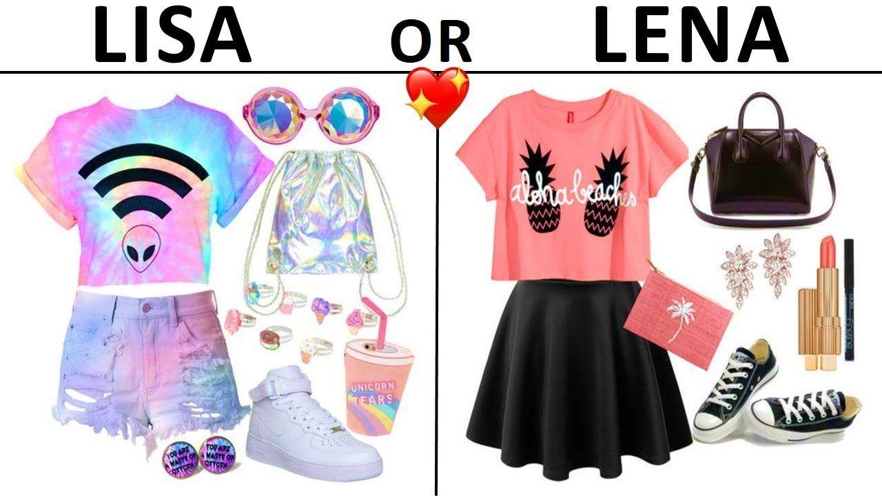 LISA OR LENA 🌹 Clothes | Mini etek, Etek