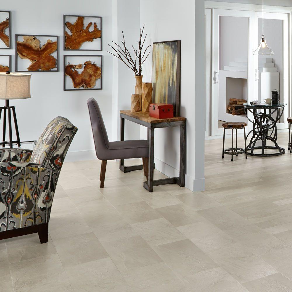 Mannington Adura Luxury Vinyl Tile Flooring Luxury vinyl