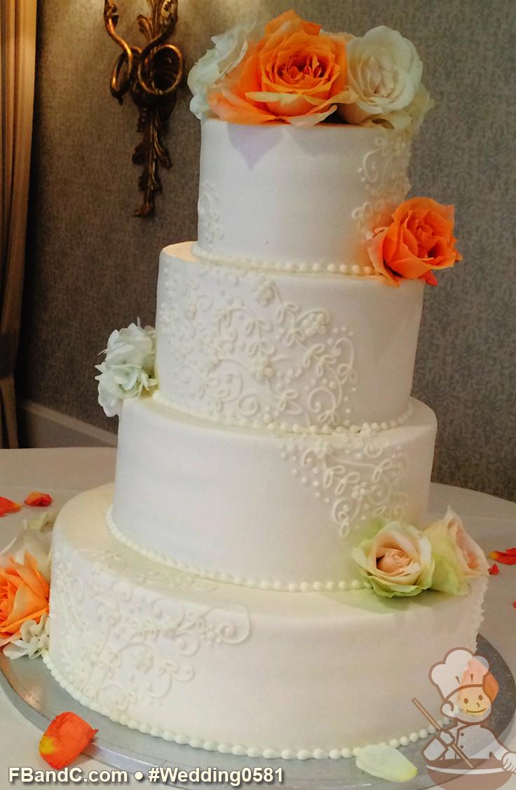 Dorable 14 10 6 Wedding Cake Mold - Wedding Idea 2018 ...