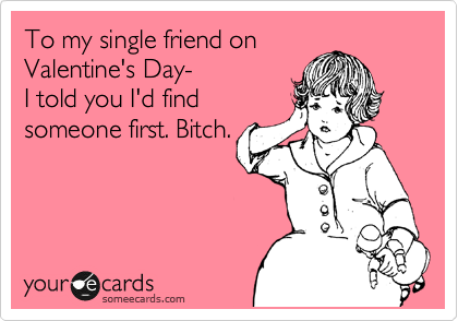 Best 40 Funny Valentine Quotes Cupid Valentine S Blog Funny