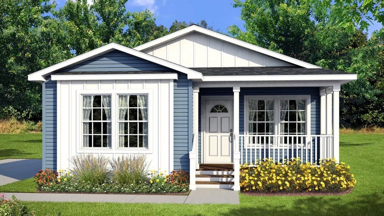 Beautiful The Brady 760 with 3 Bedrooms for Large