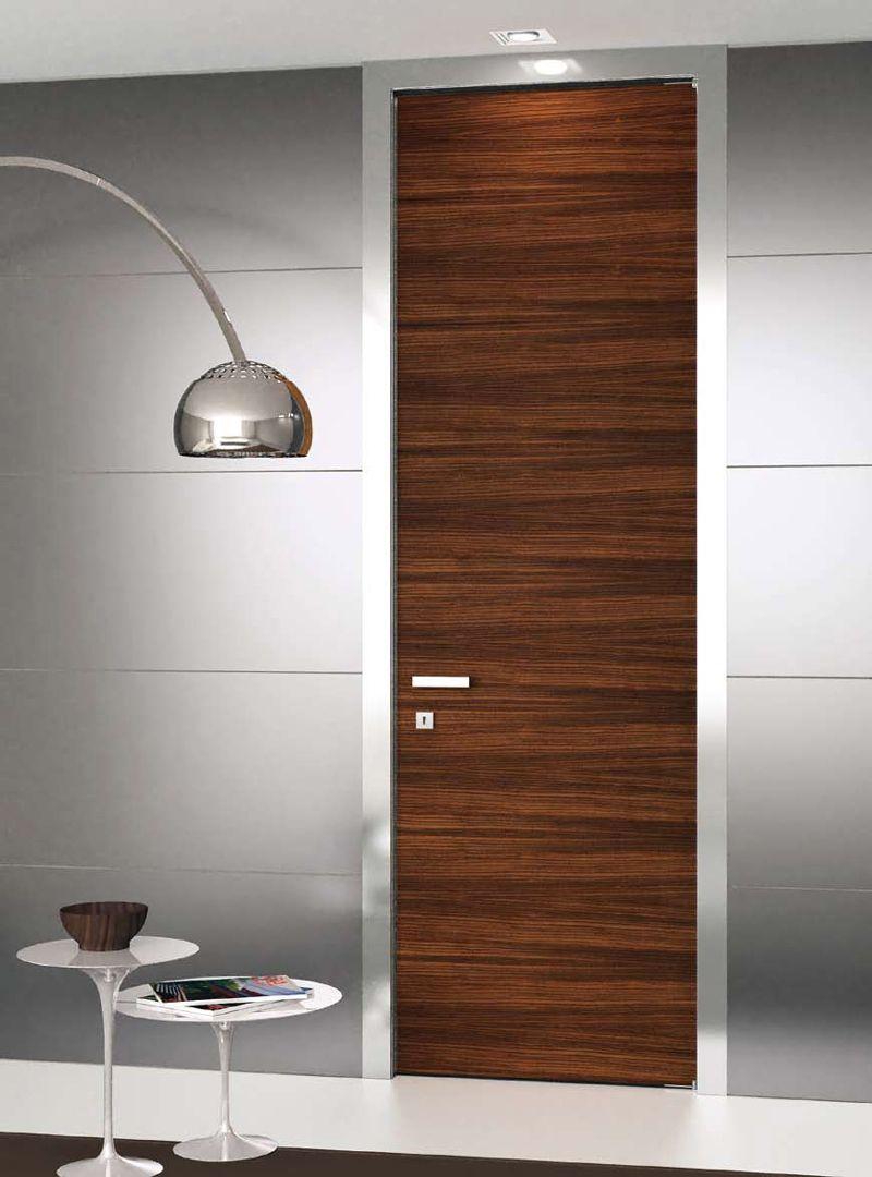 08 Contemporary Door Uni_Verse By Movi | Archisesto Chicago |
