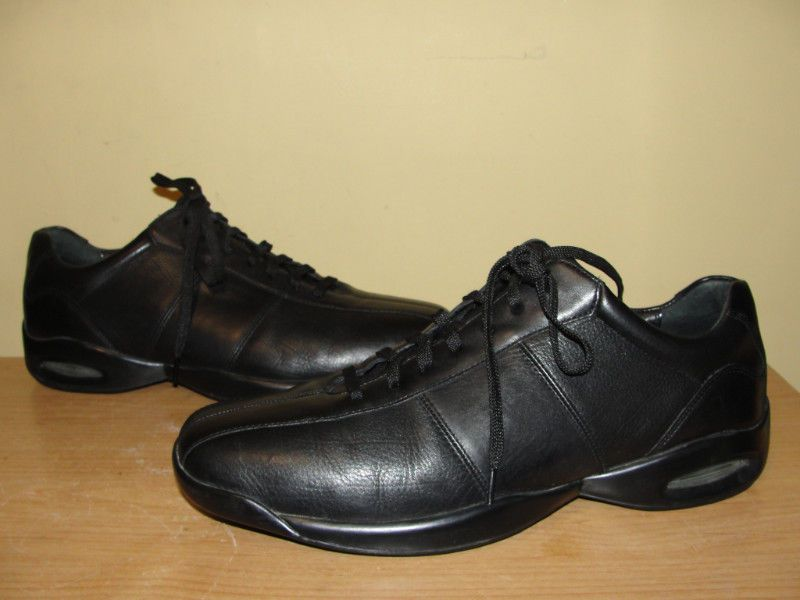 Cole Haan Leather Oxfords 9 Casual Shoes for Men | eBay. OxfordsNike  AirDriving ...