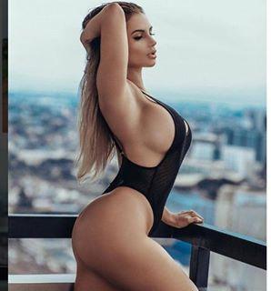 hot-or-not-bikini