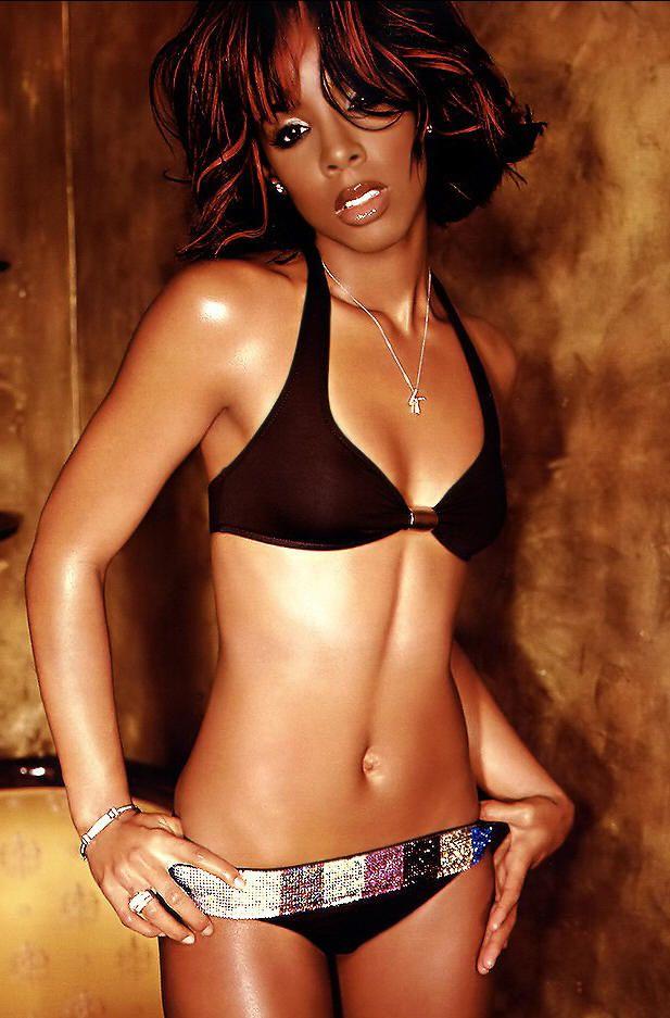 Sexy kelly rowland Kelly Rowland