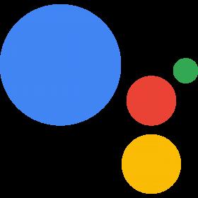 Google Assistant Logo Tech Updates Google Google Logo