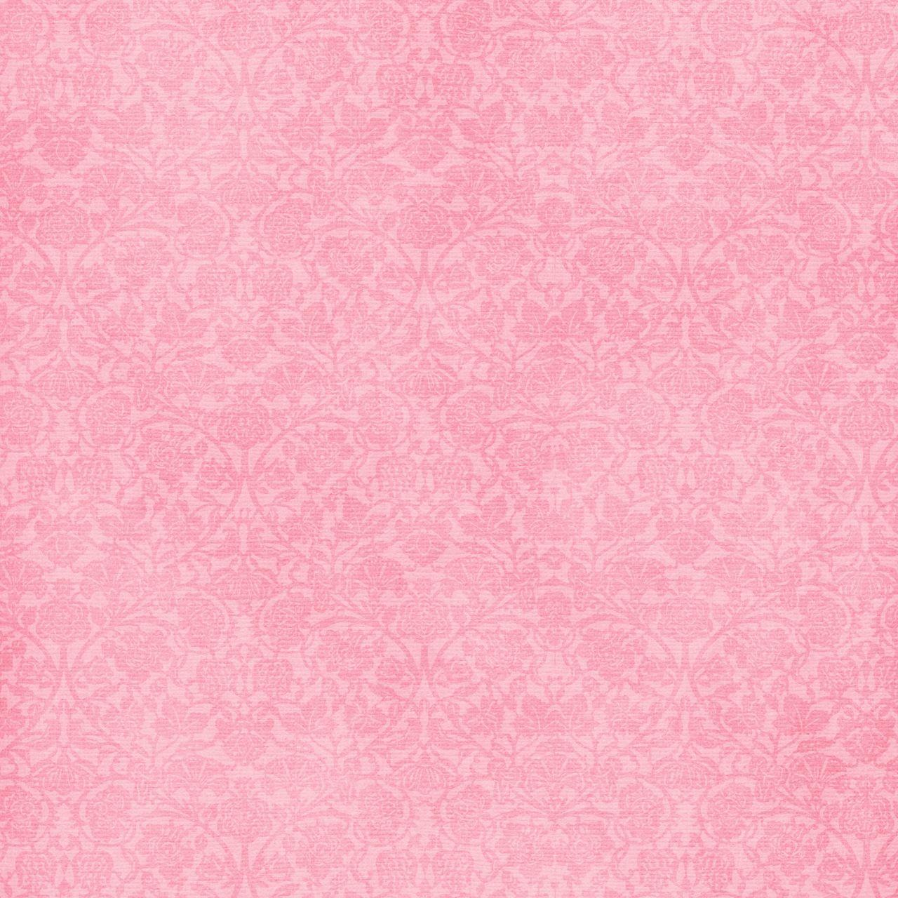 Digital Papers Scrapbooking Pink Love Vintage Paper Scrapbook Backgrounds Minnie Rosa Clip Art Velvet