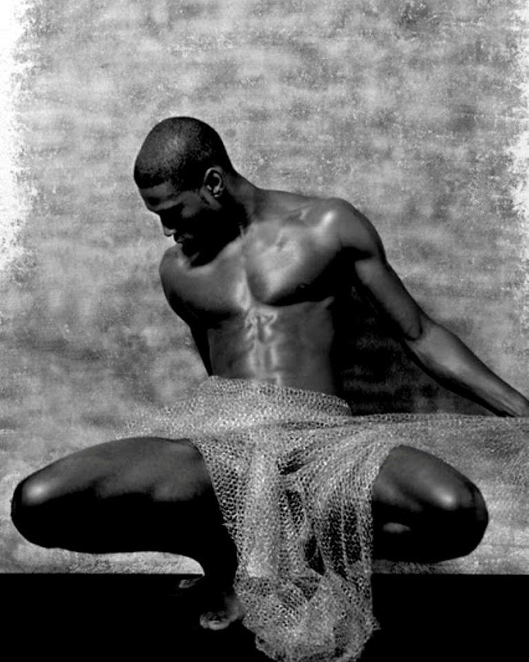 Blacks Angels