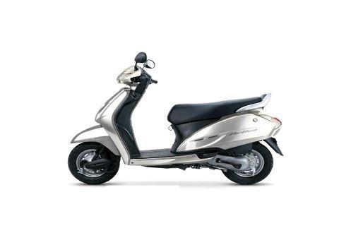 Honda Activa 150cc Bike | Bikes | Honda, Bike prices, Used bikes
