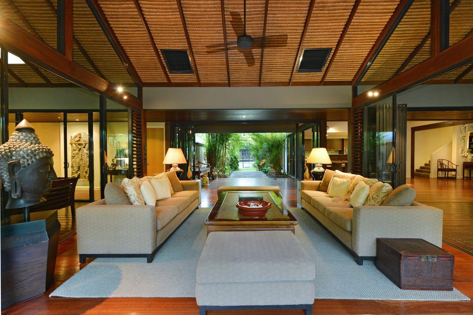 37 Beachfront Drive, Port Douglas QLD 4877 House For