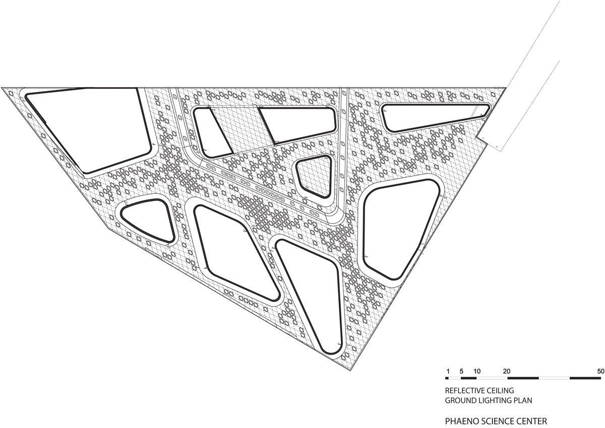Zaha Hadid Buildings Germany Con Imagenes