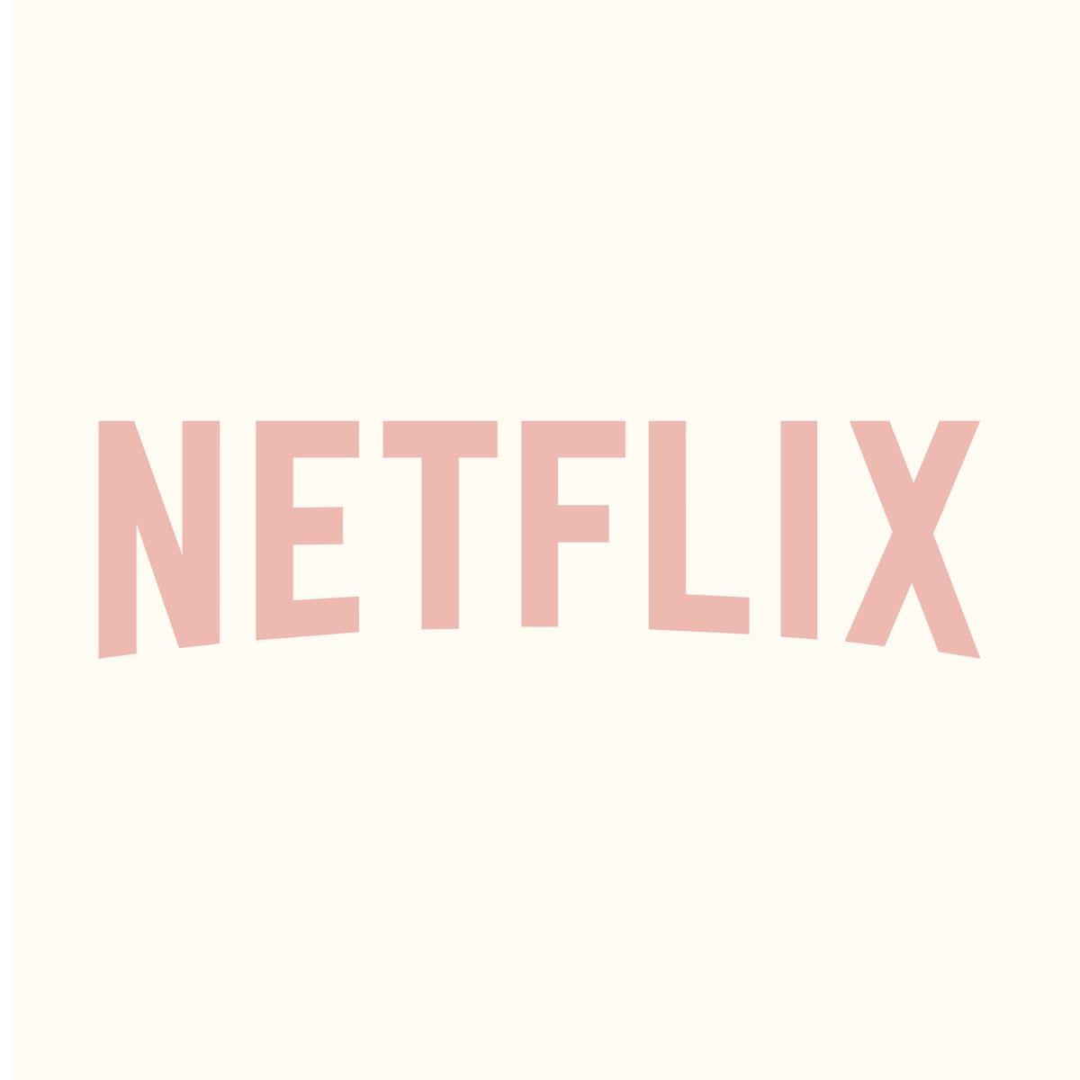 Netflix App Icon App Icon Netflix App Wallpaper App Netflix app icon aesthetic green. netflix app icon app icon netflix
