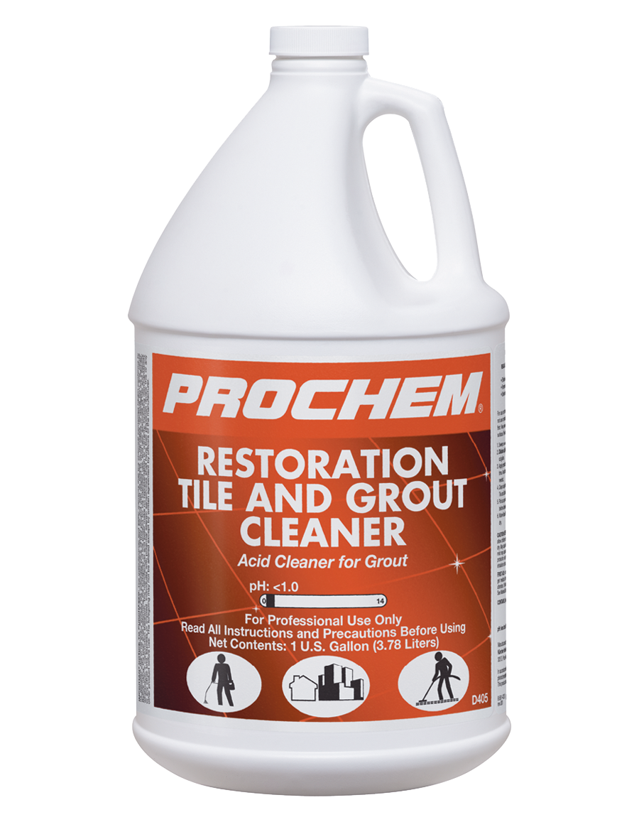 Restoration Tile Grout Grout Cleaner Clean Tile Grout Cleaning Ceramic Tiles