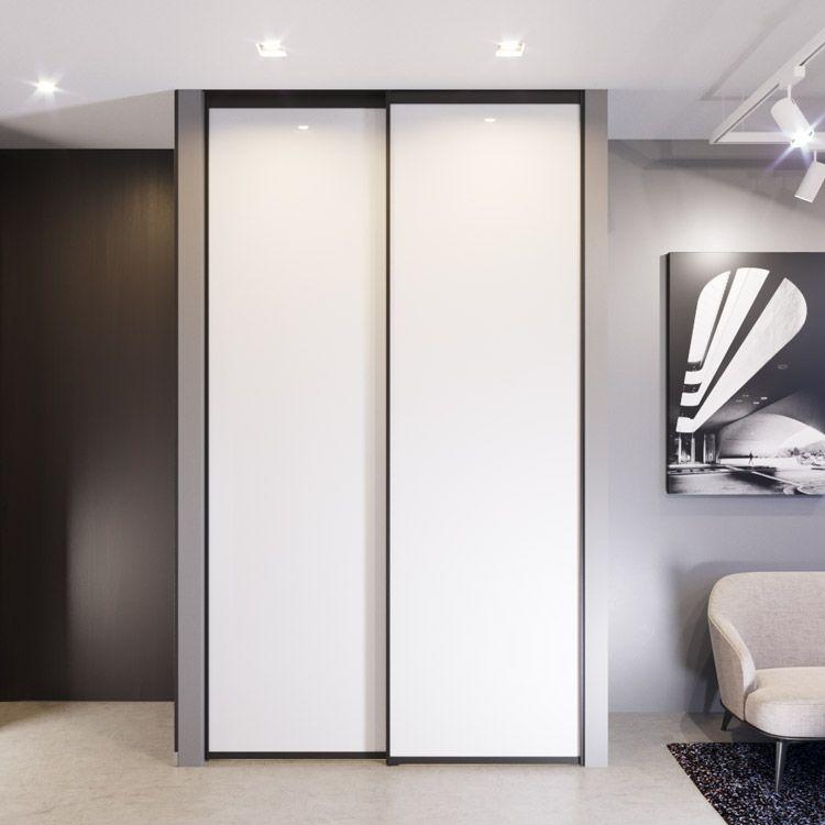 обойтись картинки раздвижные гардеробные двери поводу