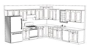 Amazing Image Result For 7 X 8 Kitchen Design Part 30