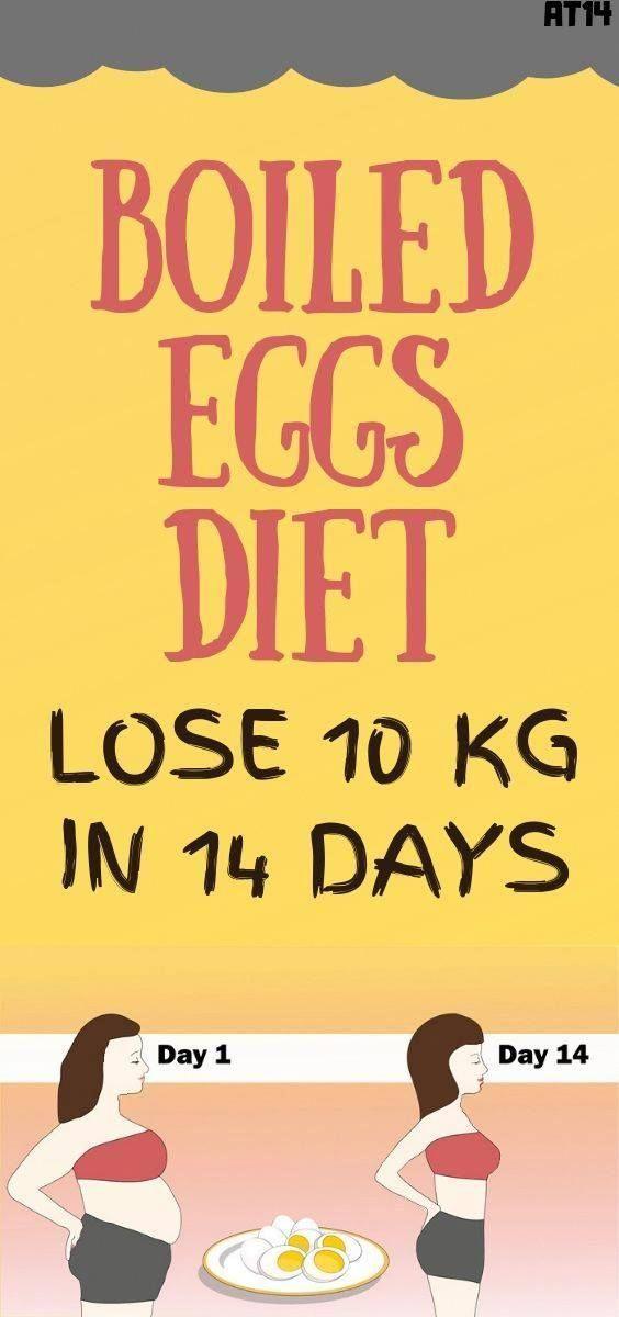 Boiled Egg Diet regime: Here's How You Shed ten Pounds In A single Week! #BoiledEggAndGrapefruitDiet #boiledeggnutrition