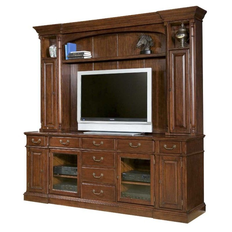 Genial Entertainment, Entertainment Center, Dining Room Table Sets, Bedroom  Furniture, Curio Cabinets And Solid Wood Furniture   Model   Home Gallery  Stores ...