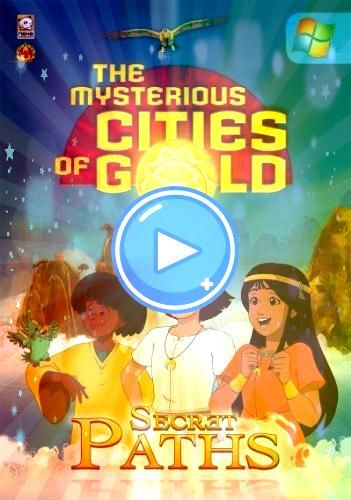 Cities of Gold Secret Paths Download What do you think of this hairstyle Comment below  Bride and groom costume Halloween Skull makeup Dibujos y Pinturas 99 Fabulous Men...