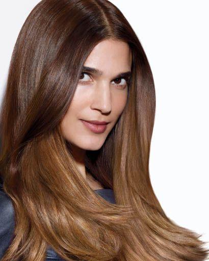hair color matrix socolor reviews - Matrix Hair Color Reviews