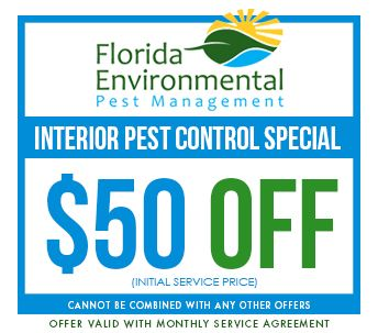 Special Offers With Images Mosquito Control Pests Pest Management