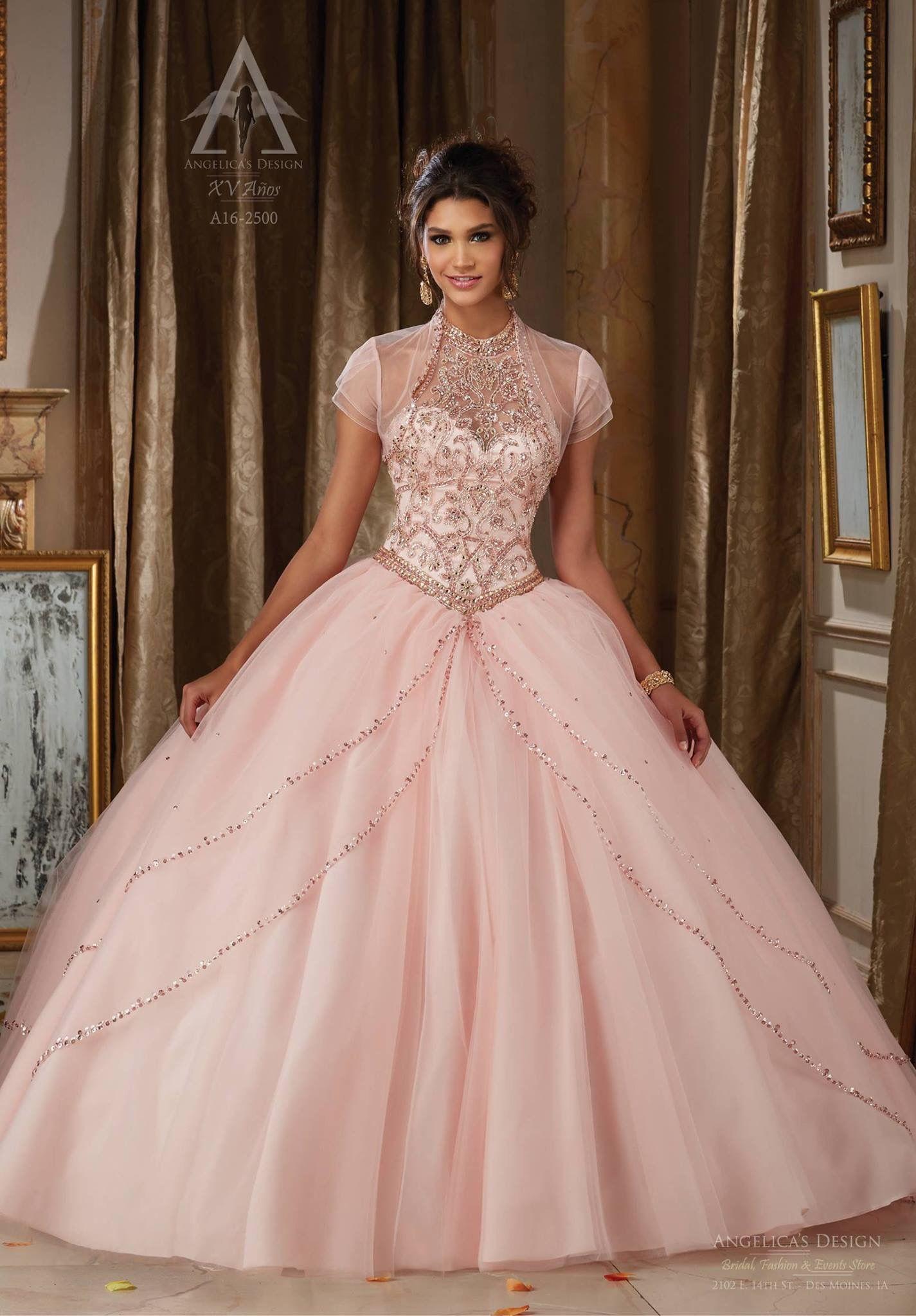 Pin de Morgan en Dresses | Pinterest