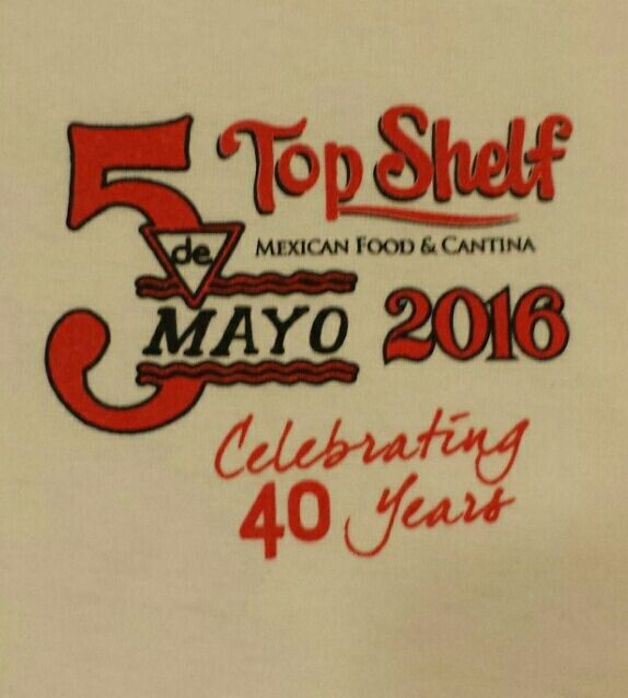 We are so thrilled to be able to celebrate 40 years in business.  Thank you Arizona!