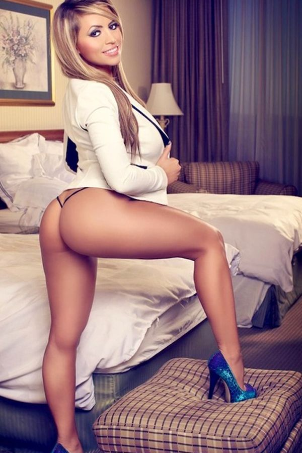 In The London Directorio Escorts Is The Best Escortserviceagency Offers Sexy Young Escortgirls You Can Find All Kinds Of Escort Girl Like Bustygirls