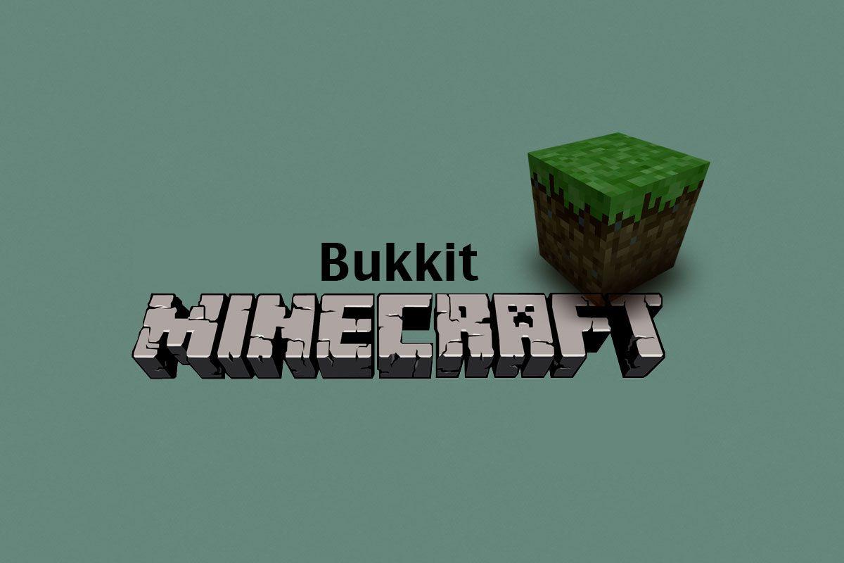 Bukkit: Minecraft Server Platform Overview - Host The Game