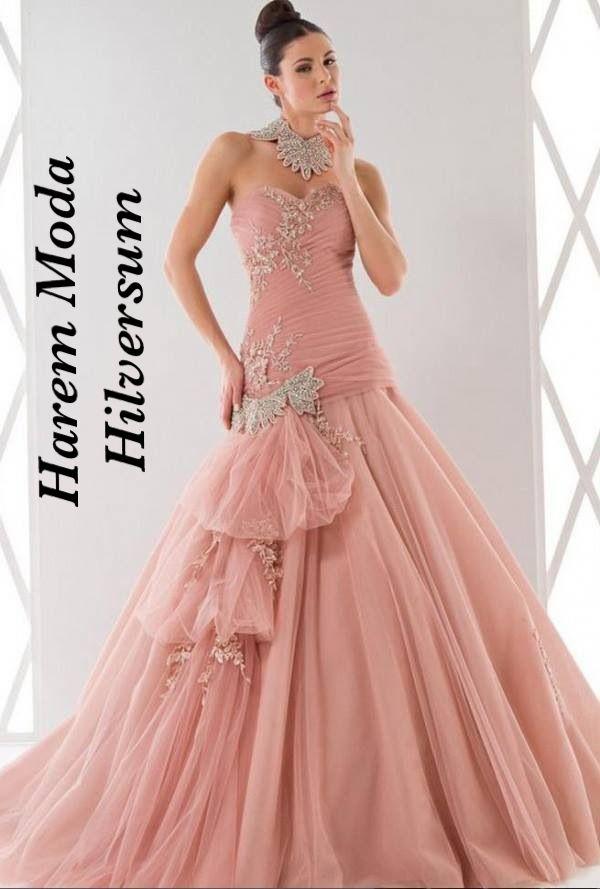 Galajurken Amsterdam Centrum.Gala Jurken Ballkleider Prom Dresses Verloving Bruidsmode