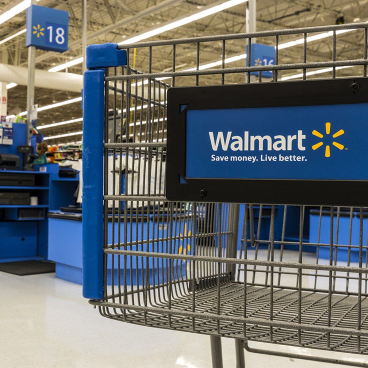 13 Grocery Stores Open For Your Thanksgiving Feast Emergency Buy Bitcoin Walmart Walmart Stock