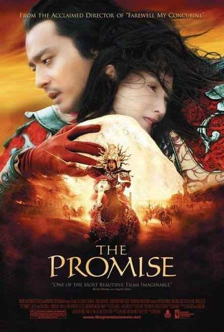 FILME ONLINE HD GRATIS SUBTITRATE IN ROMANA 2019