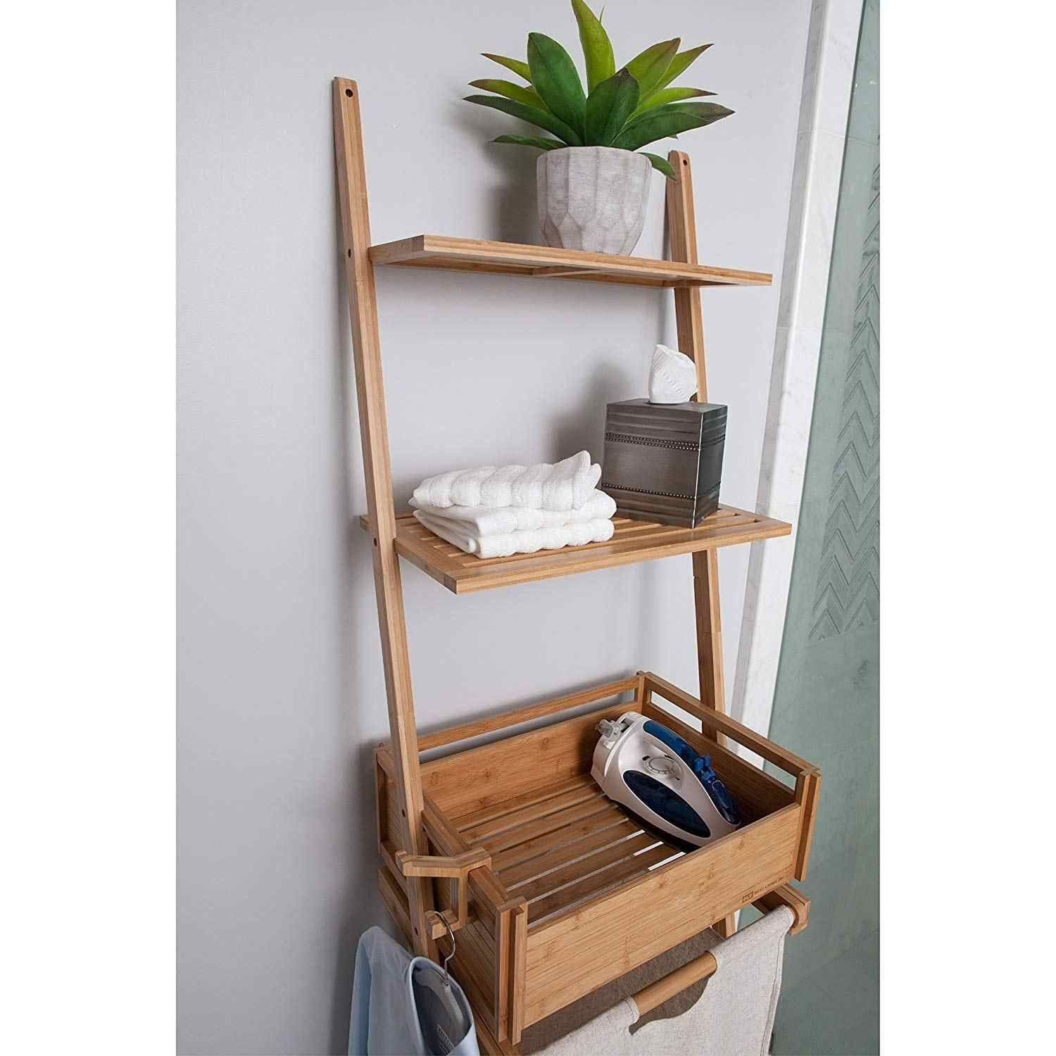 Source New Style Basket Laundry Bag On M Alibaba Com Bathroom Baskets Basket Shelves Bamboo Shelf