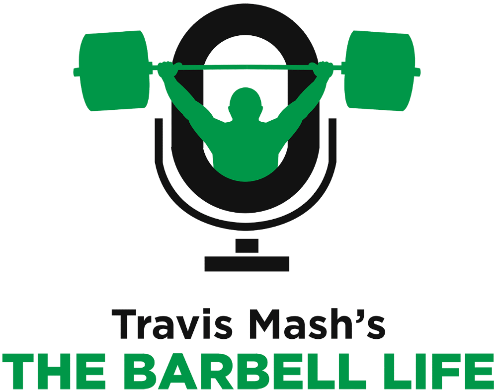 The Barbell Life Strength and conditioning coach