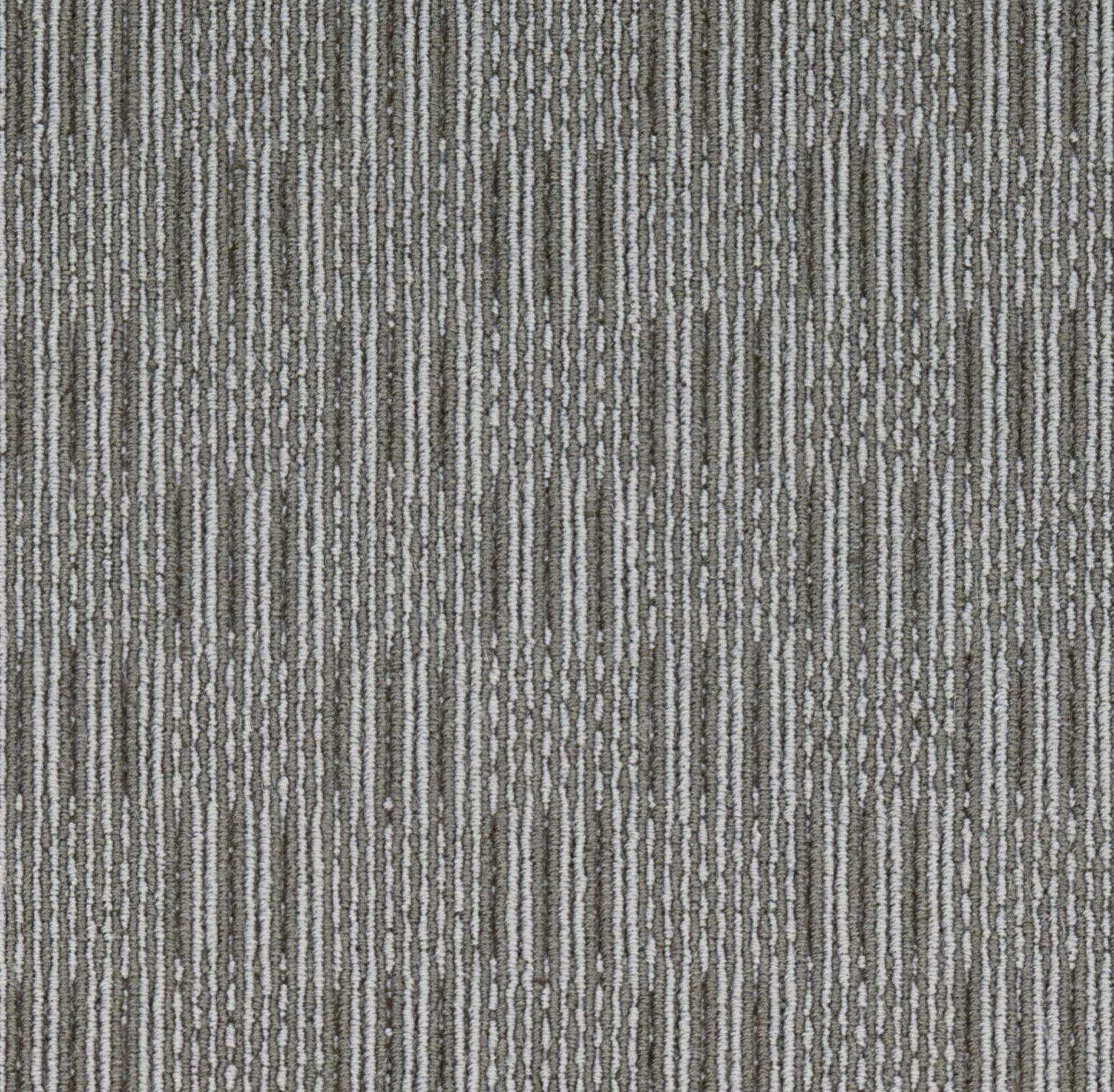 Aspen Grid Greystone