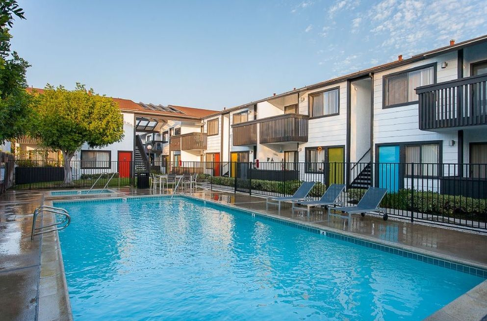 Pin On Costa Mesa Apartments For Rent