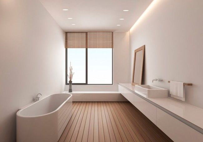 Homey Ideas Beleuchtung Spots Decke Ehrfurchtiges Moderne Dekoration Cool Bad Decken Badezimmerbeleuchtung Badezimmer Licht Badezimmer Design