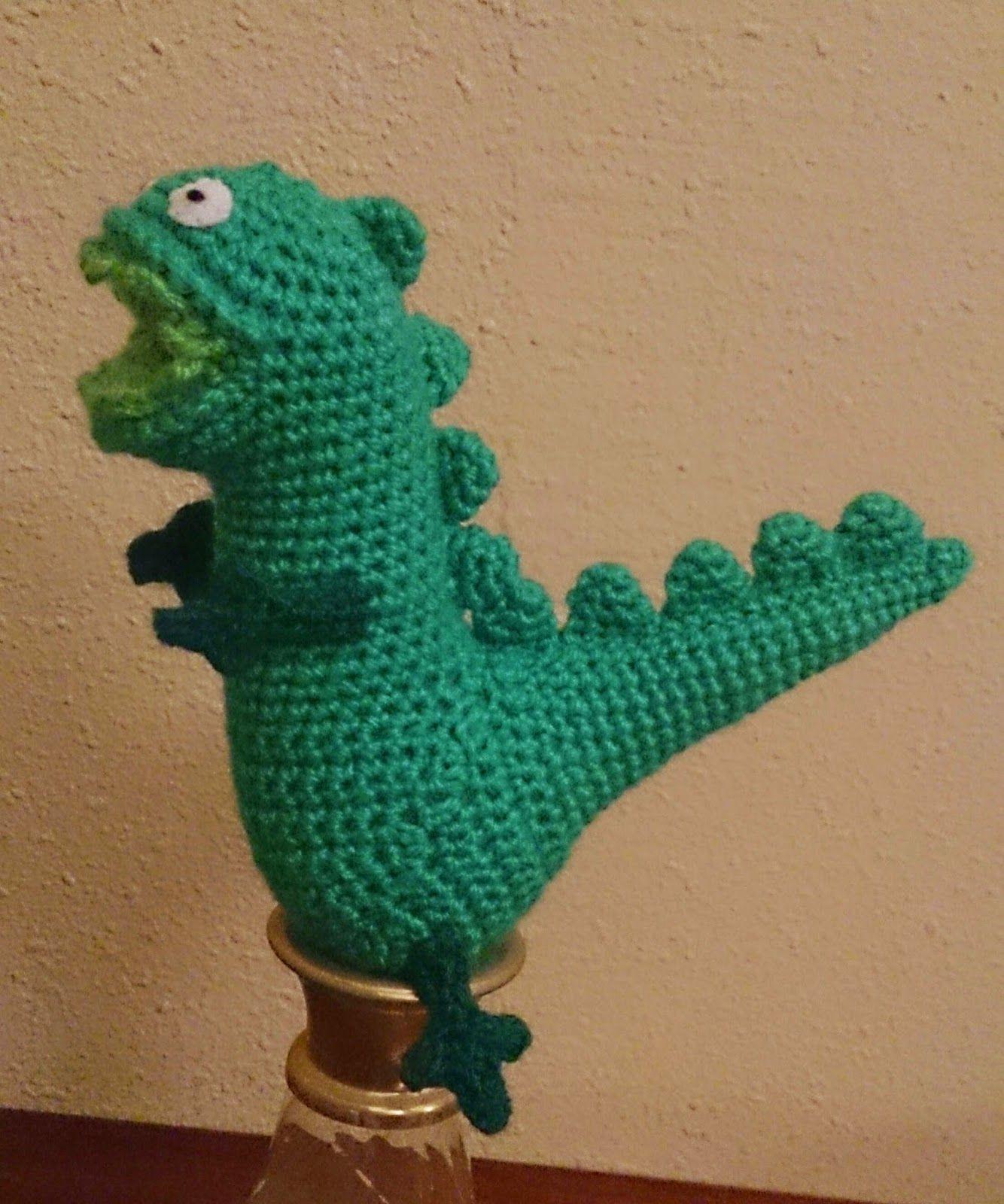 Peppa Pig - free crochet pattern | Crochet pig, Crochet patterns ... | 1600x1334