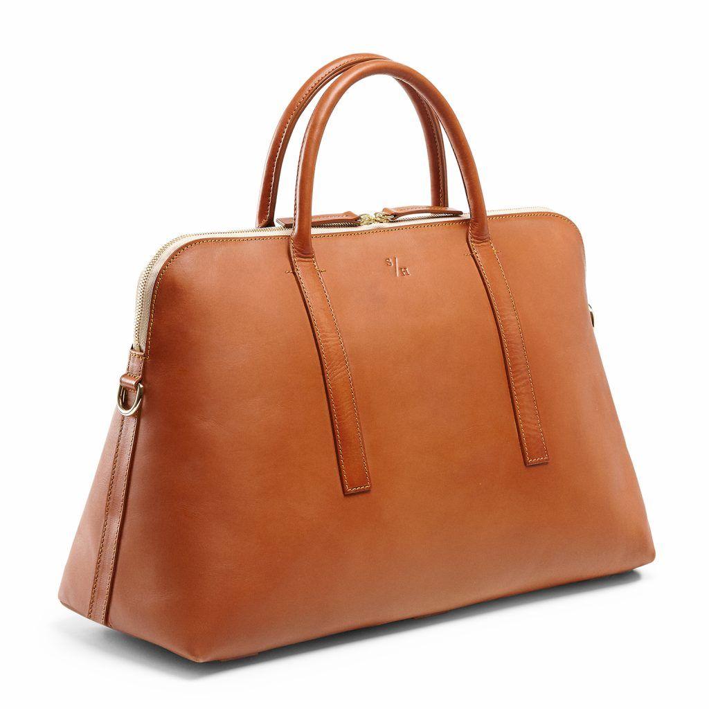 251be7cba5 ... Handbag Siri by Sandlund Hossain. Visit