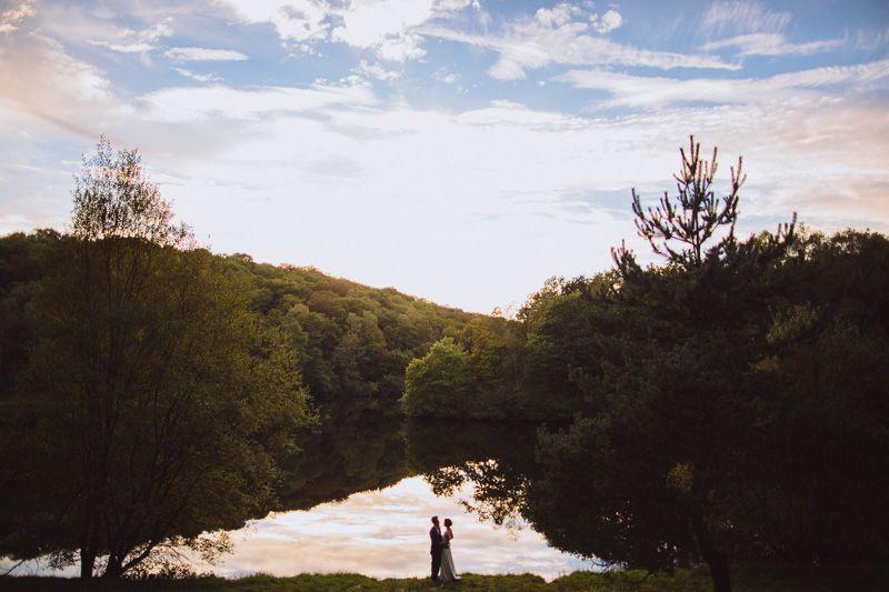 caro___anto________mariage____ricardo_vieira_photographe_45