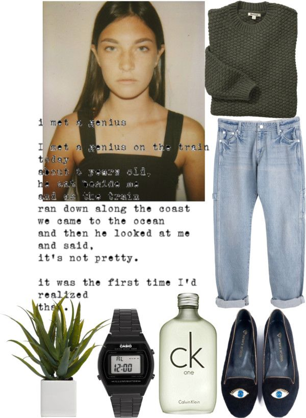"""""""Number Forty One"""" by charm-powers ❤ liked on Polyvore"""