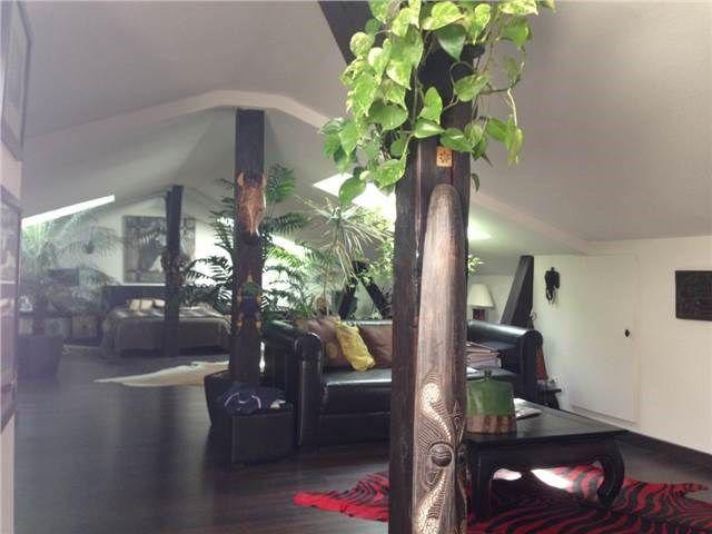 Vente appartement 3 pièces 63 m² Mulhouse (68) - 89800 €