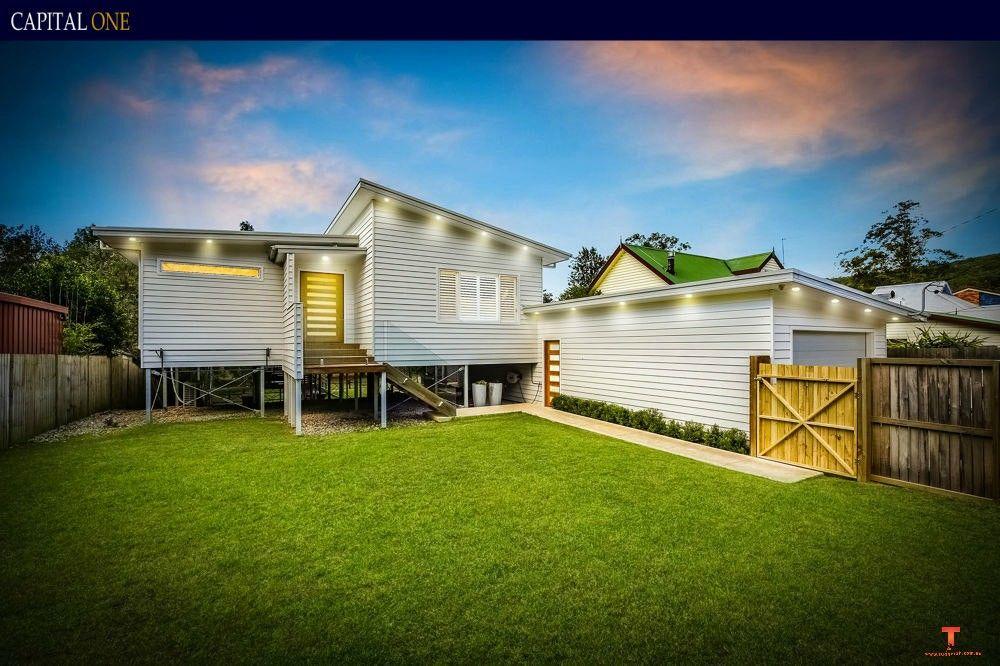 21 Linga Longa Road, Yarramalong, NSW 2259 Tuggerah