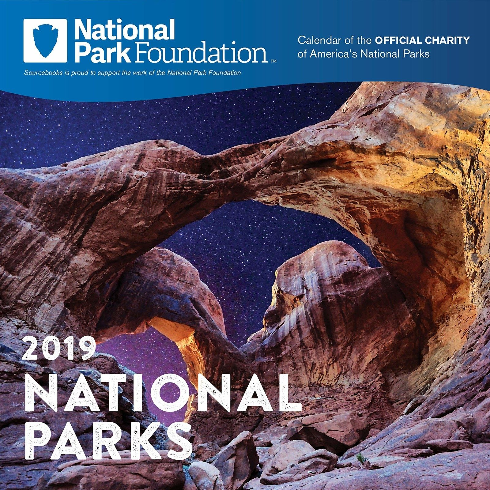 35 Gifts For People Who D Rather Be Outside National Park Foundation National Parks Great American Road Trip