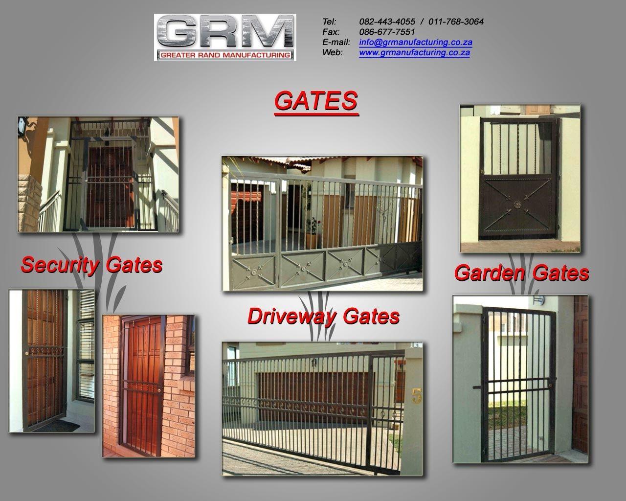 Security Gates For Doors Jhb Httpfranzdondicom Pinterest  74e109a5851fc9e3595e11baa3c0e628 716494621939920173. Interior Security  Gates Interior Security