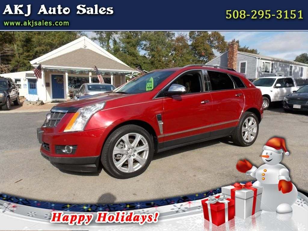 cts cadillac inc cars mobile s view used campbell