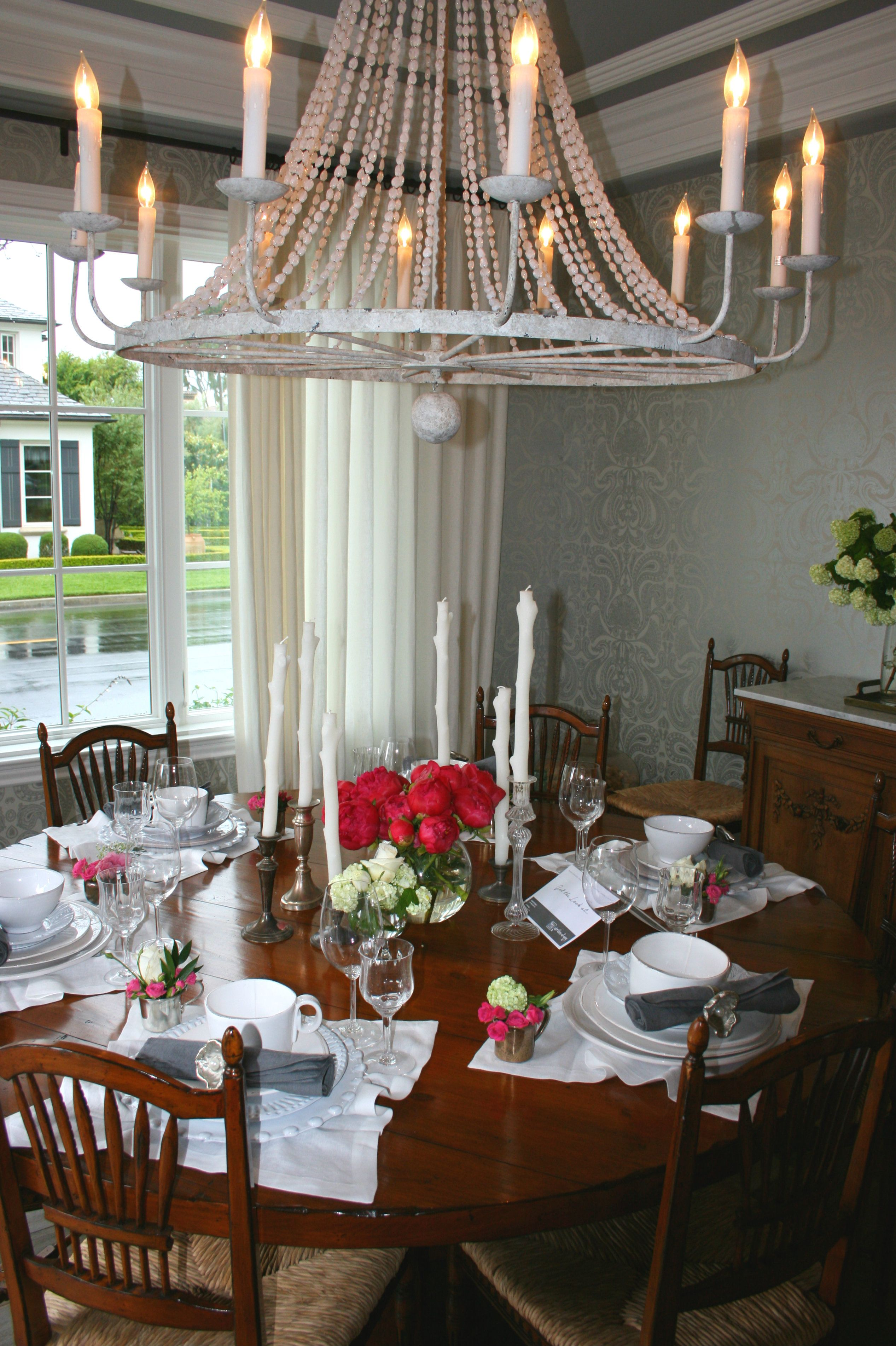 featured on the 2015 hometour Home and garden, House