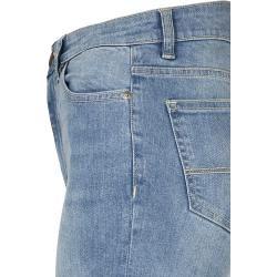 Photo of Skinny Jeans für Damen